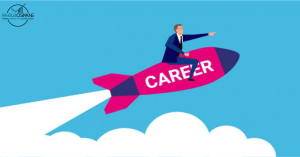 May17_Most-common-career-progression-questions-answered_1290x432-653x393