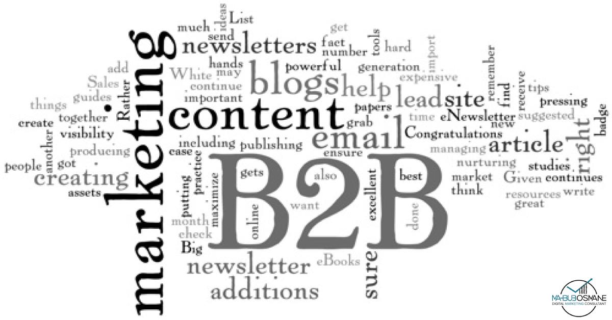 b2b-word-cloud-image