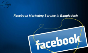 facebook-10-653x393