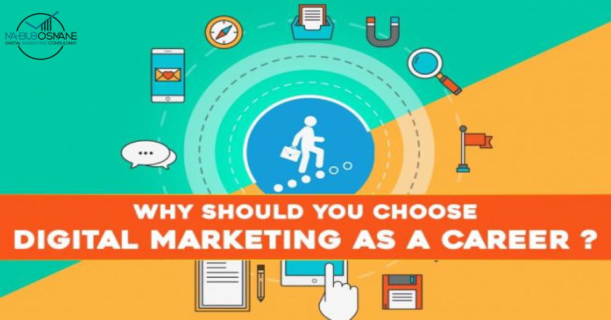 Career-in-Digital-Marketing-653x393