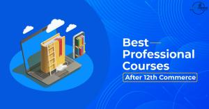 Best-Professional-Courses-1