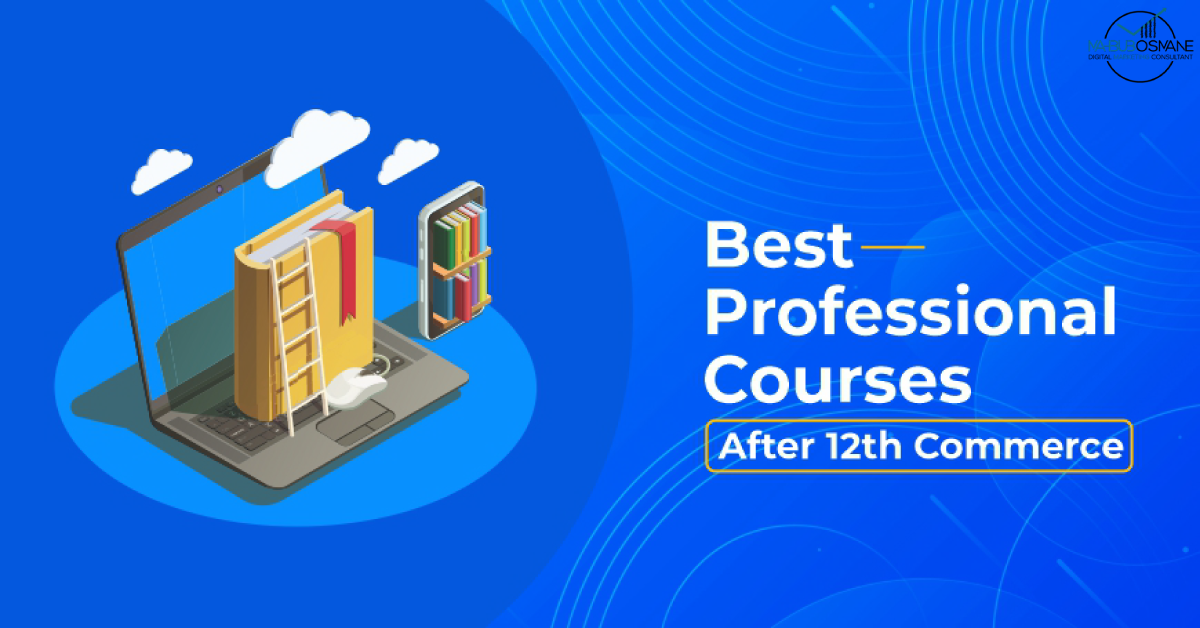 Best-Professional-Courses-1