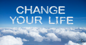 Change-your-life-653x393