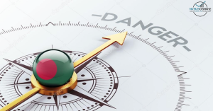 Danger-of-Bangladesh-1024x576