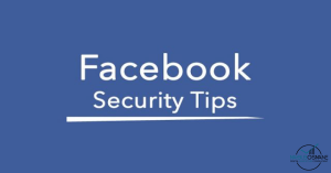 Facebook-account-security