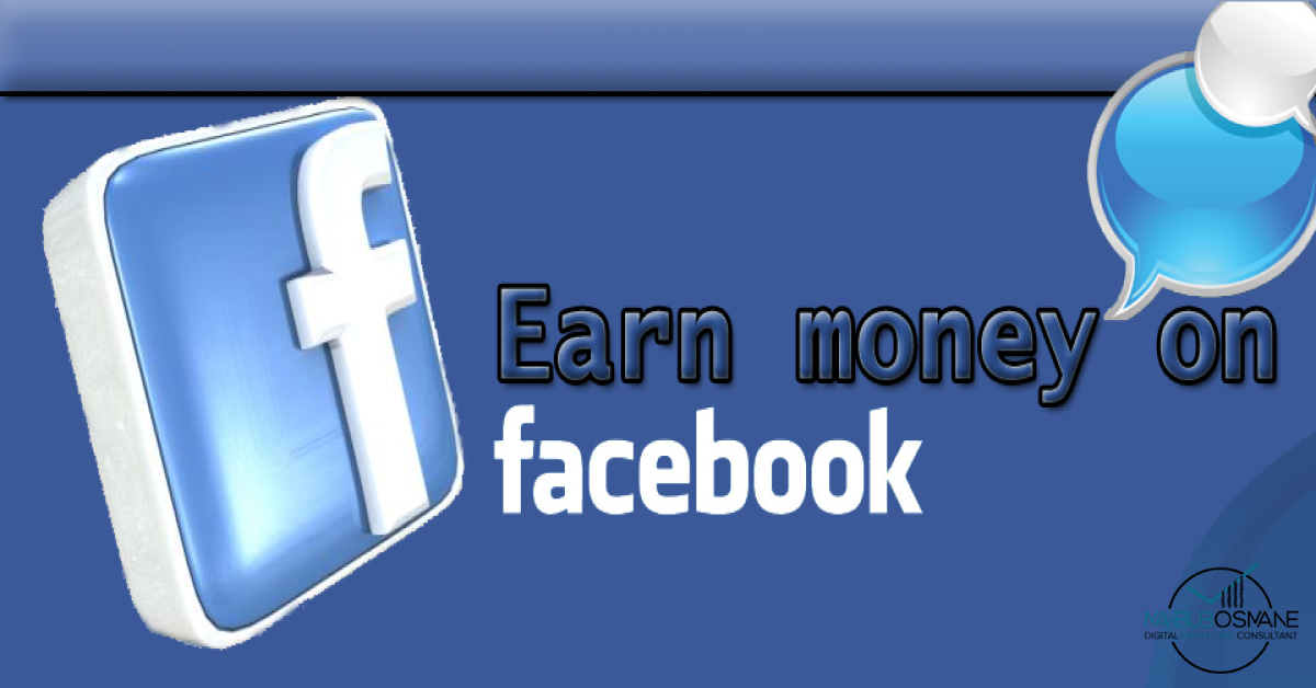 How-to-income-from-facebook