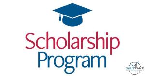 Scholarship-For-Digital-Marketing-Training