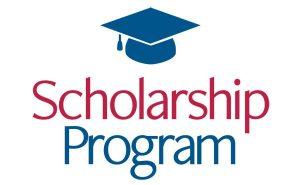 digital marketing scholarship