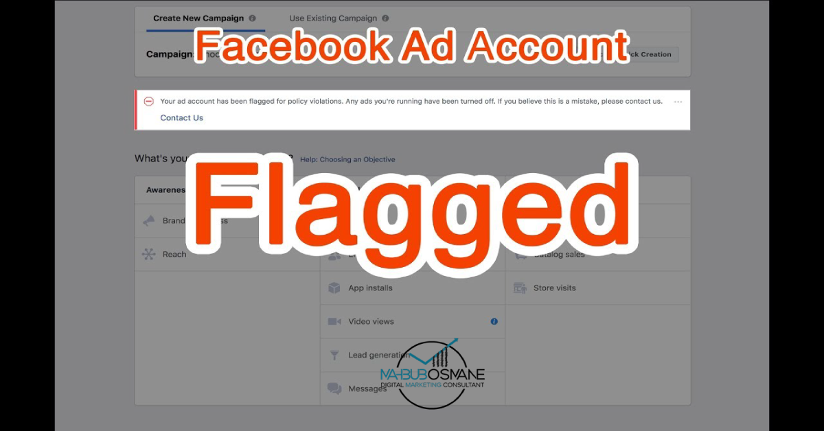 facebook-ad-account-flagged-reasons