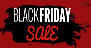 Black-Friday-Sale-Banner-1