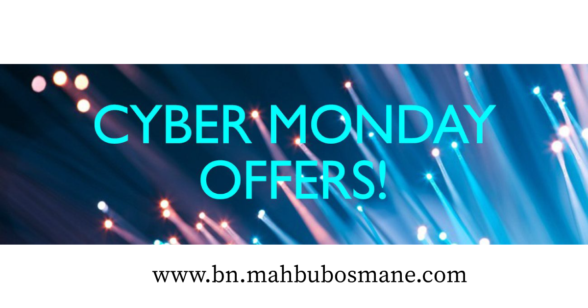 Cyber-Monday-Offer