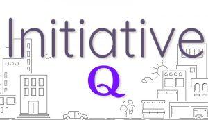 Digital Currency Initiative Q