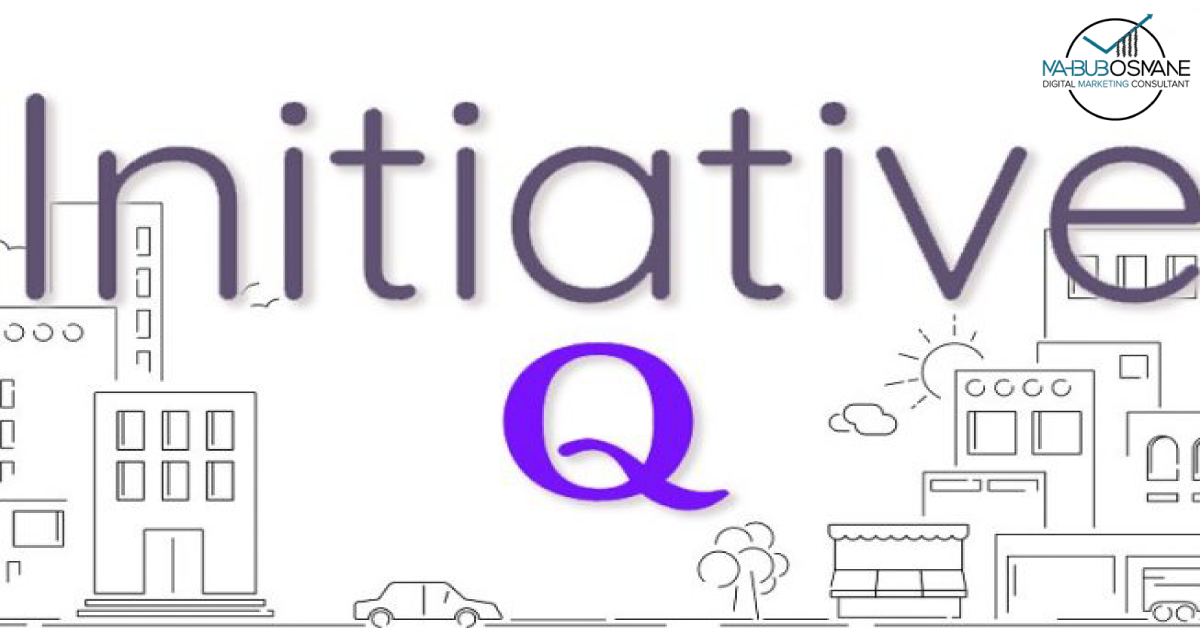 Digital-Currency-Initiative-Q-653x393
