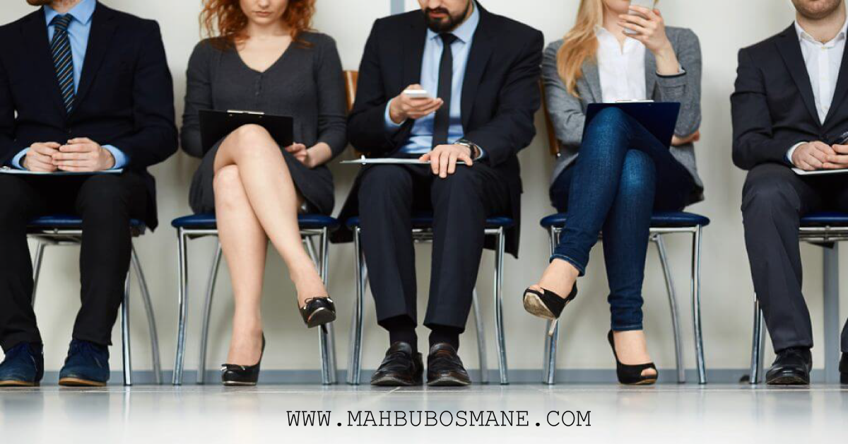 Digital-Marketing-Manager-interview-questions-1024x585