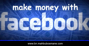 Earn-money-with-your-videos-on-Facebook-653x393
