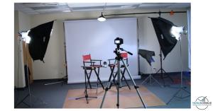 video-production-studio-setup-653x393