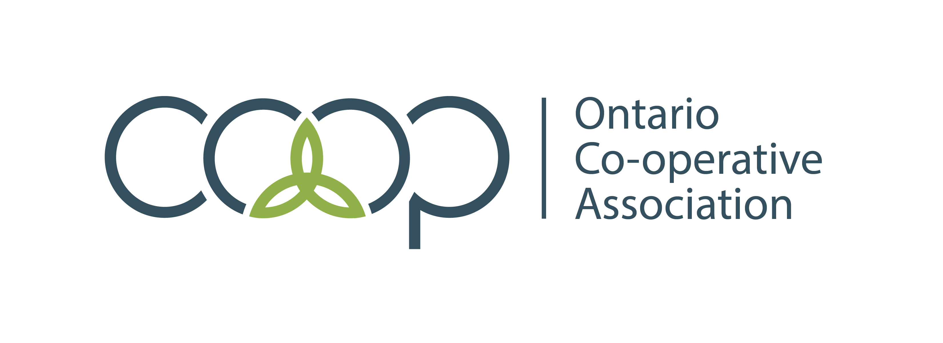 cooperative association software