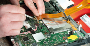 Computer Hardware Course ( Maintenance and Troubleshooting) in Bangladesh