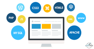 Web-Development-Service-By-Mahbub-Osmane-dot-com