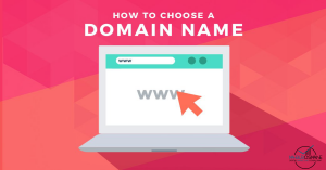 how to select a Domain-name-1041x570