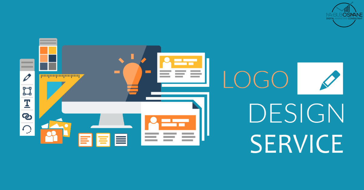 Logo-Design-Service