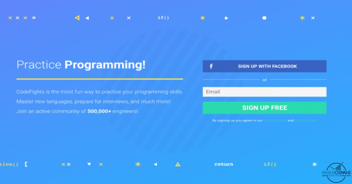 programming-challenge-653x393