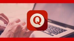 Quora Marketing Course