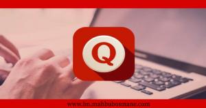 Quora-Marketing-Course-653x393