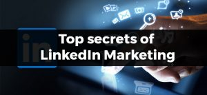 linkedin marketing course