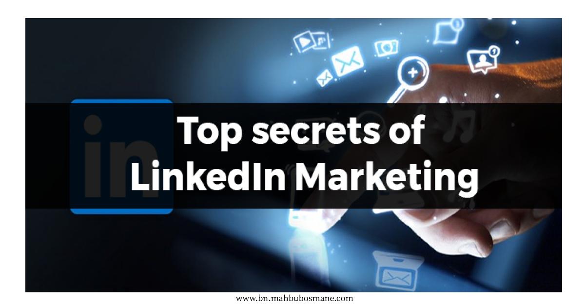 linkedin-marketing-course