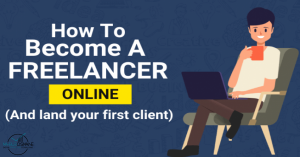 how-to-become-a-freelancer-653x393