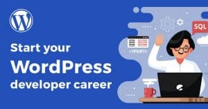wordpress-dev-career