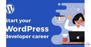 wordpress-dev-career-653x393