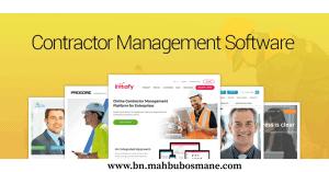 Contractor-Management-Software-ঠিকাদারী-ম্যানেজমেন্ট-সফটওয়্যার