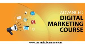 Digital-Marketing-CourseDigital-Marketing-Course