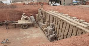 brick-field-accounting-software