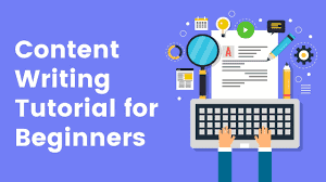 Content Writing Rules